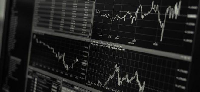 Difference between penny stocks and options