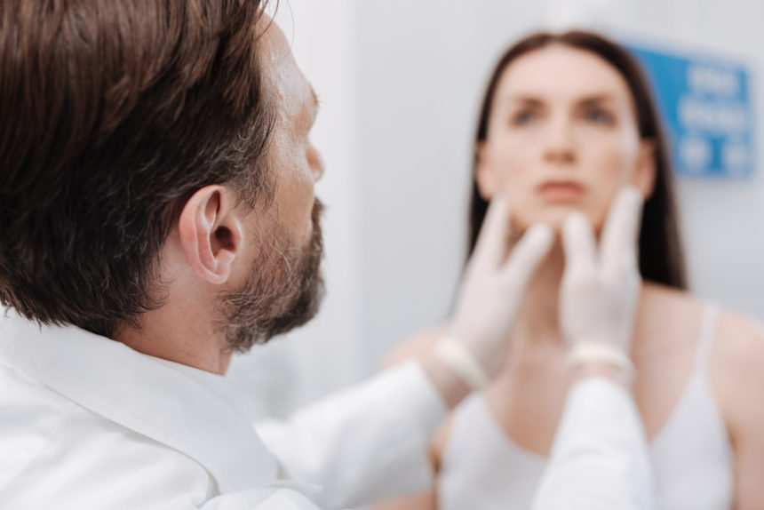 The Popularity of the Cosmetic Surgery Business